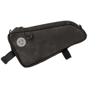 AGU Venture Top Tube Frame Bag, reflective mist
